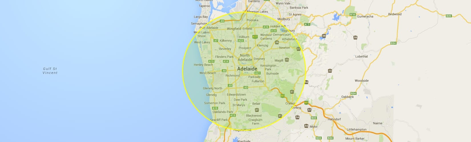Adelaide Business Internet Providers Fixed Wireless Broadband